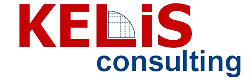 Kelis Consulting - Consulting, market research